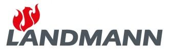 logo-landmann